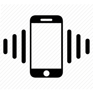 Ringtone MP3 and WAV files from the Sound Archive