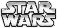 Star Wars Wav Files and sound bites.